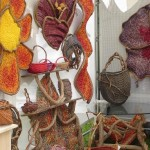 craftfairflowersmall1