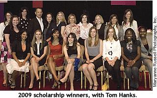 scholarshipwinners