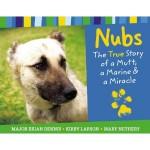 nubs1
