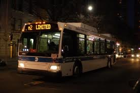 limited-bus1