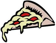 pizza2