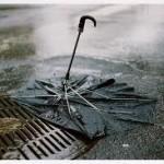 brokenumbrella