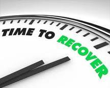 timetorrecover