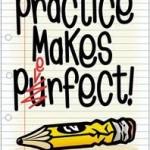 practicemakesperfect1