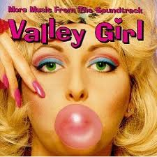 valley-girl