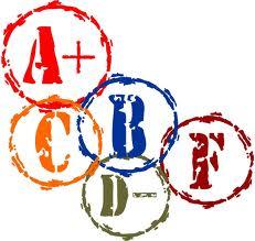 abcdf
