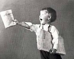 newspaperdelivery1