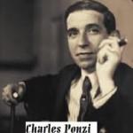 ponzi21