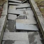 icestormaftermath2011flagstsmall1