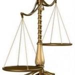 injustice1