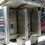 phoneboothssmall