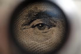 public-eye