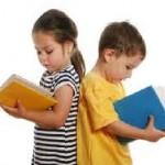 kids-and-books