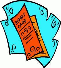 report-card-2