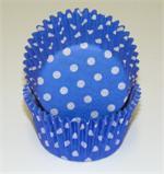cupcake-liner