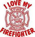 fire-fighter-badge