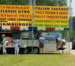 outdoor-food-vendors