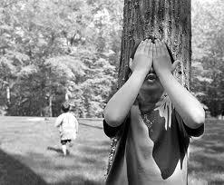 hide-and-go-seek