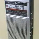 transistor-radio