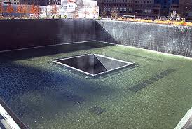 world-trade-center-fountain