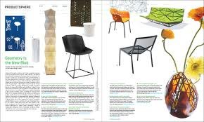 magazine-product-spread