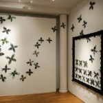 artfair2011yukoueno