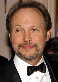 billy-crystal