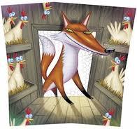 fox-in-henhouse1
