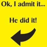 he-did-it