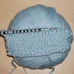 knitting-and-yarn1