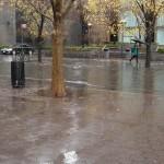 streetglitches-flood004small
