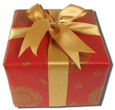 wraped-present