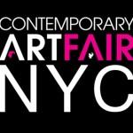 contemporary-art-fair-logo