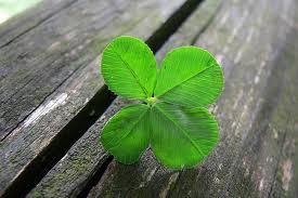 luck1