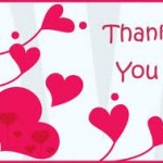 thank-you-note2