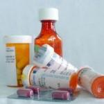 drug-expiration-dates