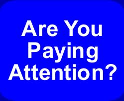 pay-attention-2
