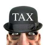 tax-2