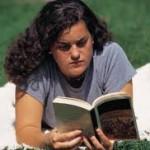 readingpaperback