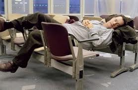 sleepingairport1