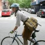 bikerhelmet
