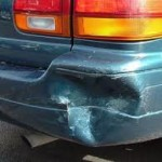 bumper-damage
