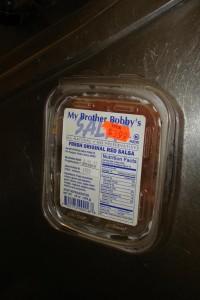 packagingsalsa2012-small1