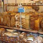 nyny-breadssmall1
