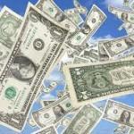 winning-money