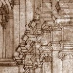 architecturaldrawing