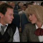 """When Harry Met Sally"""