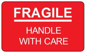 fragile-handle-with-care