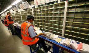 postalworkerssorting