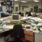 sloppy-desk